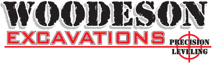 Woodeson Excavations | Gold Coast and Brisbane Excavation Services